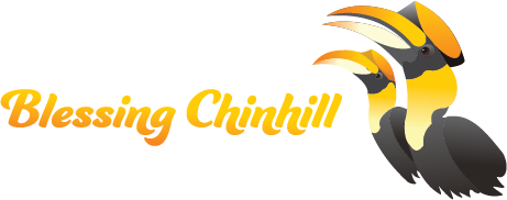 Blessing Chinhill
